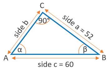 Arcsin Calculator Angle