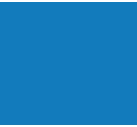 Hyperbola Calculator vertex and focus
