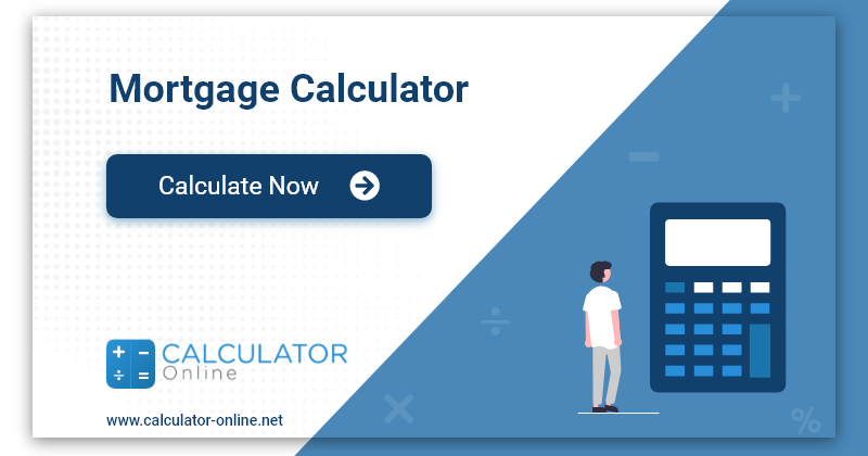 Mortgage Calculator - A Free Home Mortgage Interest Rates Calculator
